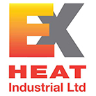 Ex Heat Industrial Ltd